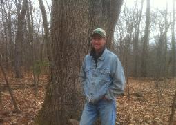 Mark Banker, Wildlife Biologist, Appalachian Forest Consultants - Wildlife Services